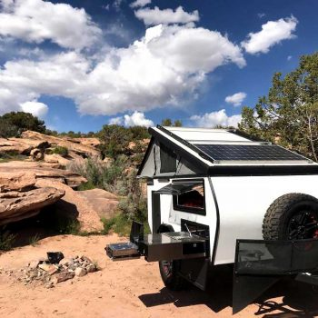 offroad rv overland campers sniperx campfire