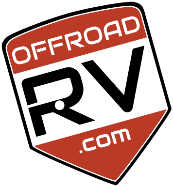 Overland Campers Specs Offroad RV Camper Trailers Prices